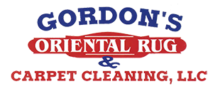 Gordon's Oriental Rug Cleaning